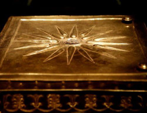 Επανεξετάζονται τα οστά των βασιλικών τάφων της Βεργίνας