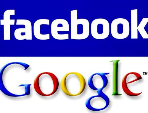 ΕΕ: Έρχονται αλλαγές για τα πνευματικά δικαιώματα σε Google – Facebook