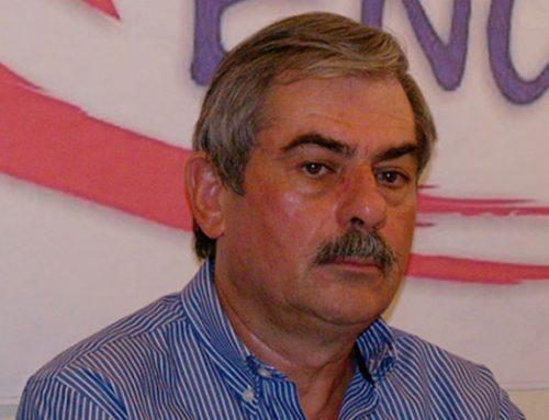 Λαϊκή Ενότητα:Συναλλαγή ΣΥΡΙΖΑ (Δέδε) με Χρυσή Αυγή στο ΠΕ.ΣΥ. Πελοποννήσου