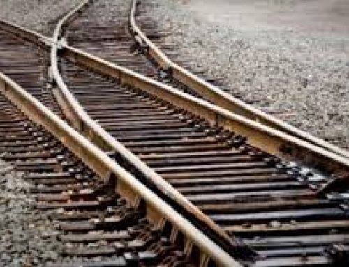3 νέοι Σιδηροδρομικοί σταθμοί: Ξυλόκαστρο, Ακράτα, Αίγιο και 6 στάσεις στο νέο τμήμα