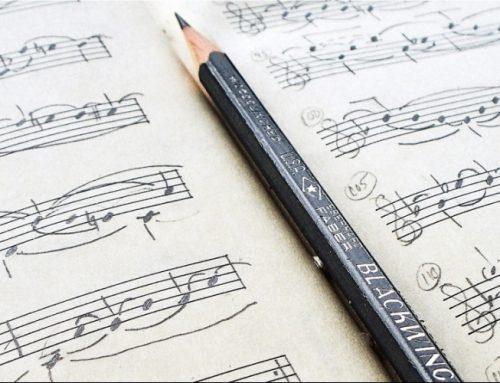 Τελειώσαμε με τα Ωδεία! Μήπως σειρά έχουν τα Μουσικά Πανεπιστήμια;