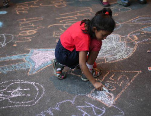 Αποτρόπαιο έγκλημα στην Ινδία: 12χρονη βιάστηκε και αποκεφαλίστηκε από συγγενείς της