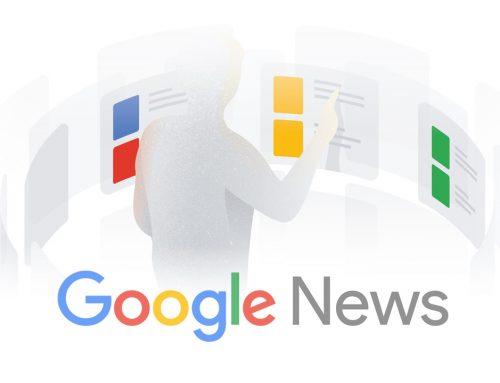 Η Ευρώπη βάζει στο στόχαστρο YouTube καιGoogle News για τα ψηφιακά πνευματικά δικαιώματα