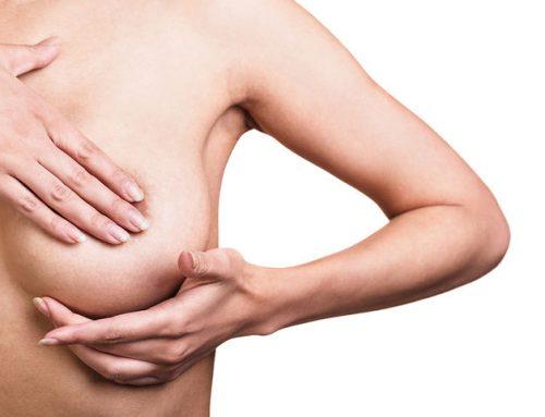 Ελπιδοφόρο το μέλλον για τον τριπλά αρνητικό καρκίνο του μαστού