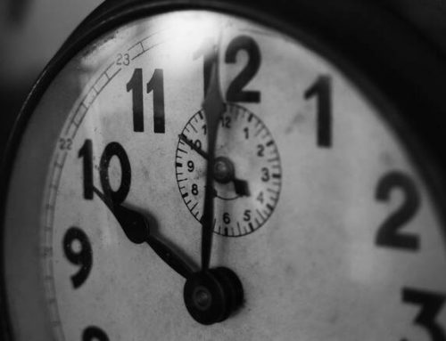 Αλλαγή ώρας: Καταργείται για τις χώρες της Ευρωπαϊκής Ένωσης
