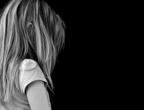 Φρίκη στη Φθιώτιδα: 25χρονος ασέλγησε σε 11χρονο κοριτσάκι μέσα σε ασανσέρ..