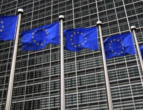 Μακεδόνες στην εθνικότητα οι Σκοπιανοί και Μακεδονική η γλώσσα τους, λέει το Συμβούλιο Ευρώπης!
