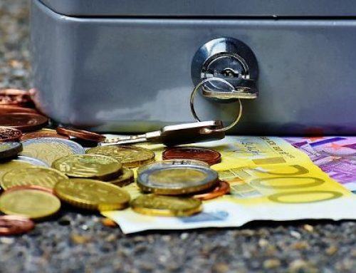 Πάνω από 72 εκατ. ευρώ πρέπει να αποδώσει η Ευρωπαϊκή Επιτροπή στην Ελλάδα
