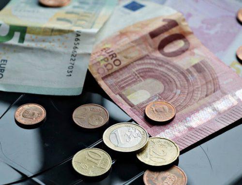 Ρύθμιση 120 δόσεων: Δείτε πότε ανοίγει η πλατφόρμα για χρέη σε Εφορία και Ασφαλιστικά Ταμεία