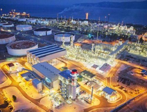 MOTOR OIL: Προσλήψεις προσωπικού – Σε ποιες ειδικότητες