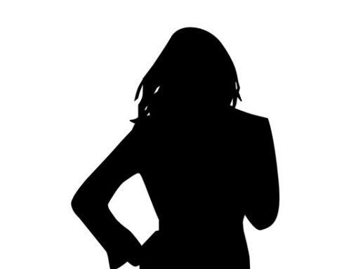 Σε ποια γνωστή Λουτρακιώτισσα προσφέρουν από 4.000 έως 10.000 ευρώ για μια βραδιά; (φωτο-video)