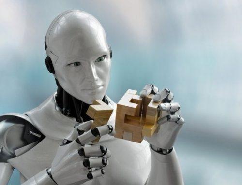 Βόρεια Αμερική: Ρεκόρ εγκατάστασης ρομπότ από εταιρείες το 2018