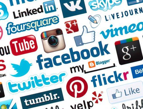 Η ΕΛ.ΑΣ. προειδοποιεί: προσοχή στα αιτήματα φιλίας των social media!