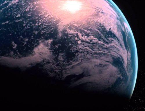 Το 2050 ο πληθυσμός της γης θα φτάσει τα 9,7 δισ.