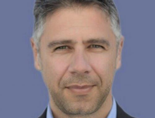 Γιώργος Στάμου: Mικρές παρεμβάσεις ουσίας και όχι προεκλογικά τρικ στους Αγίους Θεοδώρους