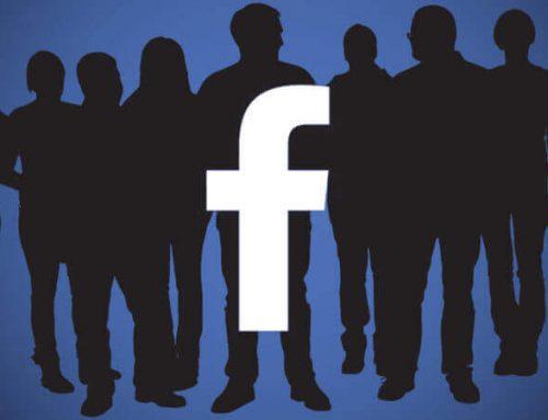 Facebook: Περίπου 4,9 δισ. νεκρούς χρήστες θα έχει μέχρι το 2100