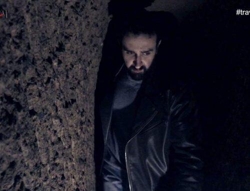 Η υπόγεια Νάπολη: Η ζωή 40 μέτρα κάτω από τη Γη! (βίντεο)