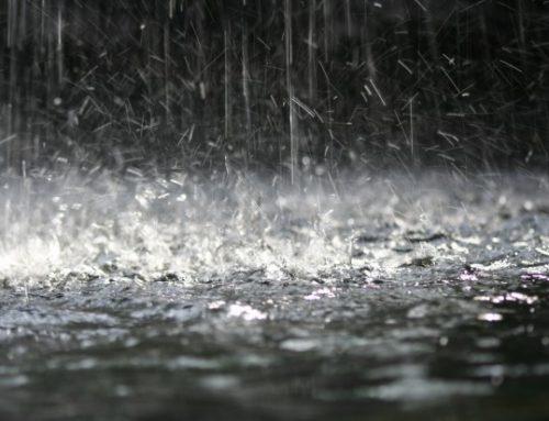Χαλάει ξανά ο καιρός – Ερχονται βροχές και καταιγίδες