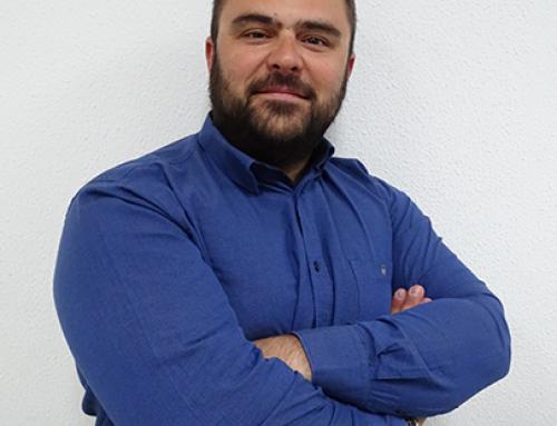 Παραιτήθηκε ο Γιώργος Δέδες από την Τουριστική Λουτρακίου