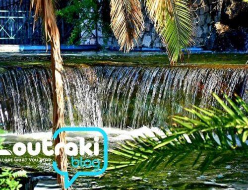 Η επίσημη λίστα της Κομισιόν για τα Φυσικά Μεταλλικά Νερά για το 2019