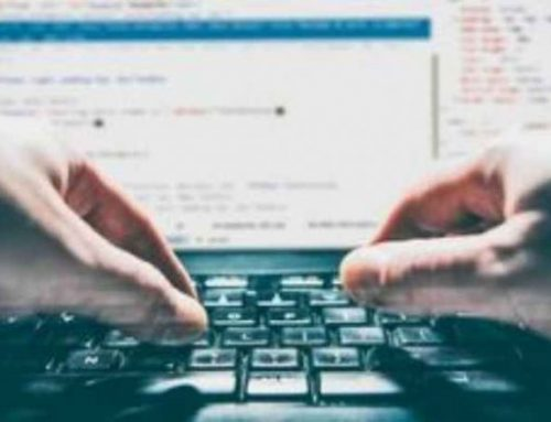 Συναγερμός για παραπλανητικά e-mails με αποστολέα την… ΕΛ.ΑΣ.