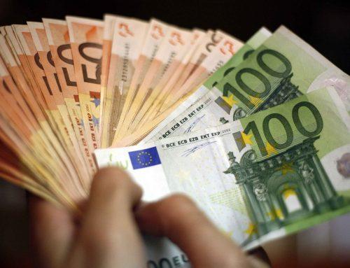 Σε λειτουργία η ηλεκτρονική πλατφόρμα για τη ρύθμιση οφειλών στα ασφαλιστικά ταμεία