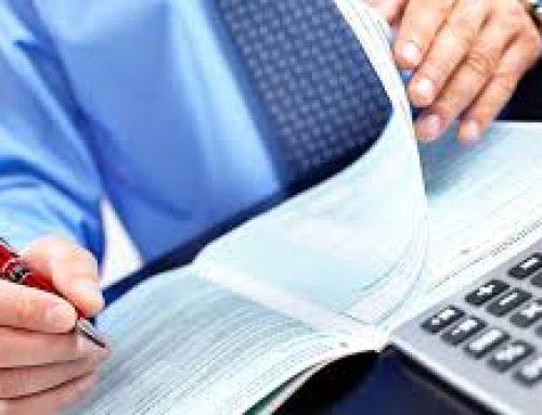 Φορολογικές δηλώσεις: Πρόστιμα από 100 έως και 500 ευρώ για όσους τις ξεχάσουν