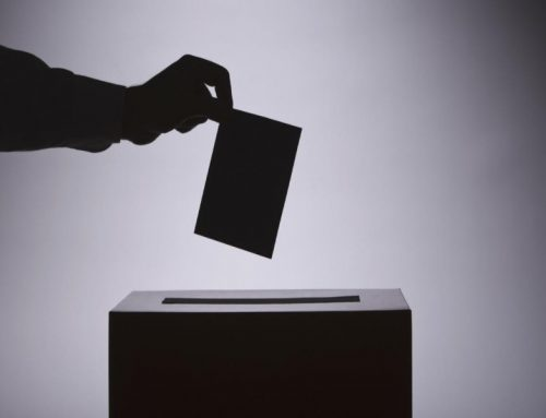 Διέρρευσαν φήμες για exit poll με μέσους όρους η ΝΔ είναι μπροστά από 7% έως 8%