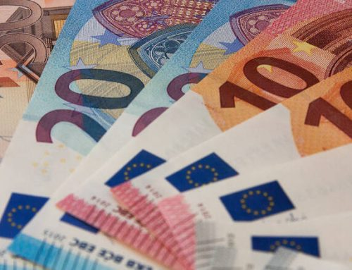 13η σύνταξη: Τη Δευτέρα 20/5 στους λογαριασμούς των συνταξιούχων- 12 ερωτήσεις και απαντήσεις για όσα πρέπει να γνωρίζετε (Τα ποσά – Πίνακες)