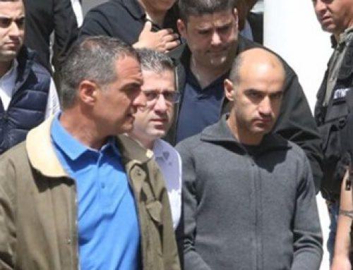 Σε απευθείας δίκη οδηγείται ο serial killer της Κύπρου