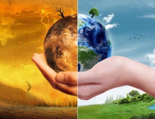 Η υπερθέρμανση του πλανήτη διευρύνει το χάσμα πλούσιων και φτωχών χωρών