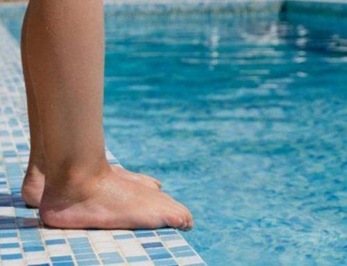 Κως: 5χρονο αγόρι πνίγηκε σε πισίνα ξενοδοχείου