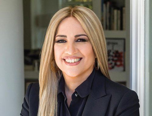 ΦΩΦΗ ΓΕΝΝΗΜΑΤΑ: Τοdebateδεν θα γίνει με απόλυτη ευθύνη του κ. Τσίπρα