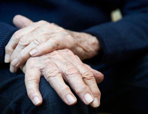 Γιατί οι βιταμίνες είναι ευεργετικές για τη Νόσο Parkinson