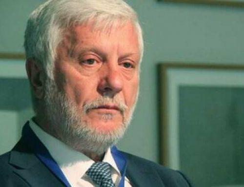 Tατούλης:  Τα γραμμάτια της «πολιτικής συναλλαγής» που εξοφλεί ο κ.Νίκας τα πληρώνουν δυστυχώς ακριβά οι πολίτες της Πελοποννήσου.