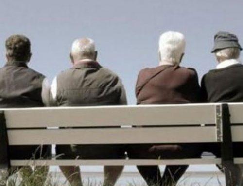 Αμερικανοί ερευνητές λένε ότι νίκησαν τη γήρανση