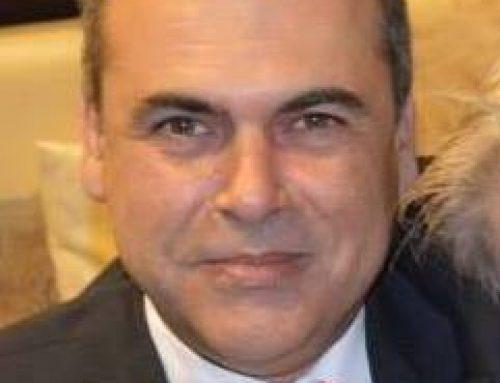 Γιώργος Γρηγοράκος: Δήμος Λουτρακίου-Περαχώρας-Αγίων Θεοδώρων-Τι φταίει και μείναμε πίσω;