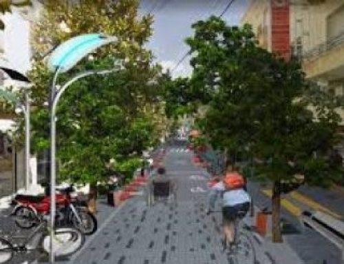 Λουτράκι:Δείτε τη συζήτηση για το open mall στο δημ.συμβούλιο (Video)