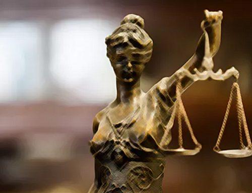 Οικογενειακό δίκαιο: Θεσμοθετείται από κοινού άσκηση επιμέλειας τέκνων