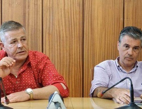 Μουρίκης – Λουζιώτης ζητούν από τον Παναγιώτη Πιτσάκη να παραιτηθεί (video)