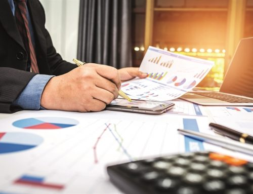 Στην Ελλάδα οι μεγαλύτερες αυξήσεις φόρων στις επιχειρήσεις