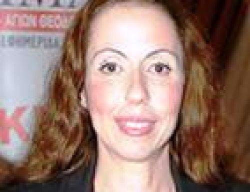 Αποκλειστικό: Άρθρο-Καταγγελία της Μαρίας Μπαριτάκη:'' ΟΤΑΝ Ο ΕΟΠΥΥ ΠΑΡΑΒΙΑΖΕΙ ΤΗΝ ΙΑΤΡΙΚΗ ''