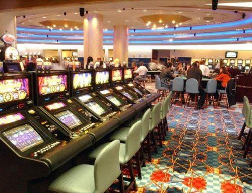 Σωματείο Εργαζομένων Καζίνο: Mισές αλήθειες και …..ψεματάκια από την Club Hotel Cazino