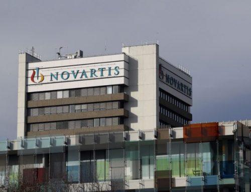 Πανικός στον ΣΥΡΙΖΑ με την άθλια σκευωρία της Novartis – Αδειάζει η κλεψύδρα για τον «Ρασπούτιν»