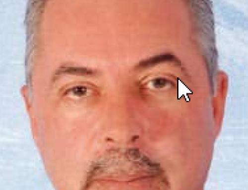 Λουτράκι: Πρόεδρος της ΔΕΥΑ Λουτρακίου ο Δημήτρης Πρωτονοτάριος