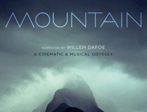 Ορειβατικός Σύλλογος Λουτρακίου: Ειδική βραδιά στο σινεμά ΗΛΕΚΤΡΑ με ελεύθερη είσοδο (18-9-2019)