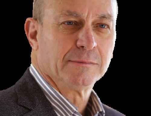 Λουτράκι: Συνεδριάζει η Οικονομική Επιτροπή