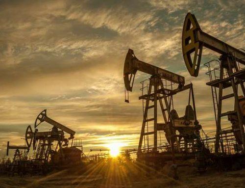 Παγκόσμια ανησυχία για το πετρέλαιο και τον Κόλπο