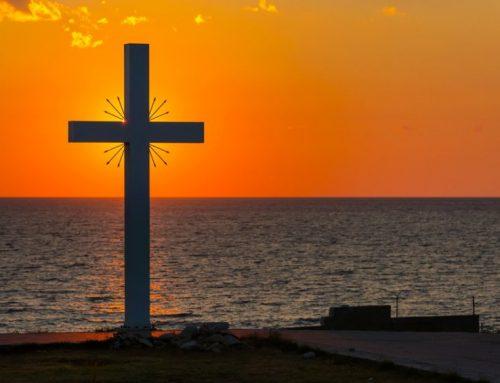 Η Ύψωση του Τιμίου Σταυρού. Τι γιορτάζουμε και γιατί στις Εκκλησίες μοιράζεται βασιλικός;