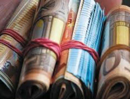 Επίδομα «ανάσα»: Από 500 έως 1.000 ευρώ στις τσέπες σας!